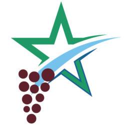Esperanto Gironde